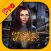 Vampire House of Shades Pro