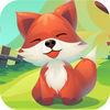Entertainment Game Fox Diamond Now Available On The App Store