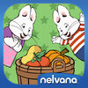 Max and Ruby Grandmas Garden Review iOS