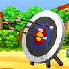 Archery Game Master 3d Icon