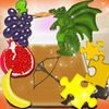 Fun Learn Fruits Games