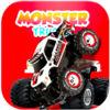 MonsterTruckRumble
