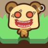 Tinker Bear