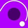 Cosmic Sling Icon