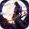 Action Game 天行剑3D武侠动作ARPG革新之作 Now Available On The App Store