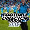 Pro Football Chairman Icon