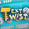 Text Twisted 2 ProTrivia Game Review iOS