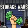 Storage Battles Wars for the containers