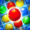 Bubble Boom  Blast Challenge Pro