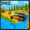 Real Hummer Jeep Stunts Pro Now Available On The App Store