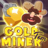 Gold Miner Tom Now Available On The App Store