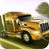 Truck Quixotic Parking Integrity Driver Simulator Now Available On The App Store