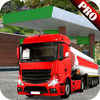 Oil Transport Truck 3D Pro Now Available On The App Store