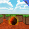 Classic Maze Ball King Now Available On The App Store