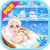 Ice Spa And Makeup Salon Pro