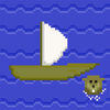 Sail Away PRO timekiller game Now Available On The App Store