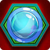 Bubble Bloom Awesome Legend Now Available On The App Store