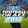 FM Football Draft 2017