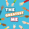 The Greatest Now Available On The App Store