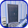 Escape 14 Quaint Rooms Deluxe Now Available On The App Store