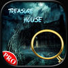 Treasure House Hidden Object