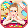 Beach Party Makeover Pro