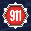 911 Dispatcher Simulator