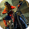 Adventure Game Bike Stunts Master 2k17 Now Available On The App Store