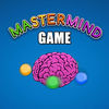 Mastermind Puzzle Game Now Available On The App Store