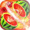 Action Game Crazy Cut Fruit GoRelaxable Your Spirit Now Available On The App Store