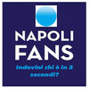 Sports Game Napoli Fans Calcio Now Available On The App Store