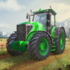 Farming Evolution Now Available On The App Store