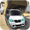 Intrinsic Car Shipping Cargo Truck Airliner