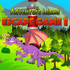 Adventure Island Escape Game 1