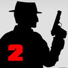 One Shot Killer 2 Now Available On The App Store