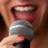 Singers Quiz  Pro