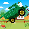 Farming Combine Now Available On The App Store