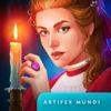 Scarlett Mysteries Cursed Child Full