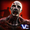 into the zombie land Now Available On The App Store