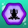 Portal Frog Icon