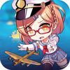 女神艦隊 Now Available On The App Store