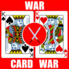 War Card War Now Available On The App Store