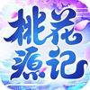 桃花源记 Now Available On The App Store