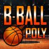 B Ball Opoly