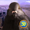 Simulation Game Pigeon Simulator Town Bird Full Now Available On The App Store