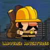Labourer Adventures Now Available On The App Store