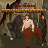 The Island Escape Adventure 1