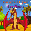 Escape If you Can Game 5
