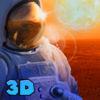 Astroneerr Space Survival Simulator