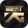 BeatEVO YG AllStars Rhythm Game Now Available On The App Store